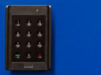 cerradura-electronica-codigo