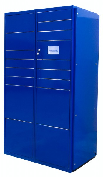 smart-locker-setroc